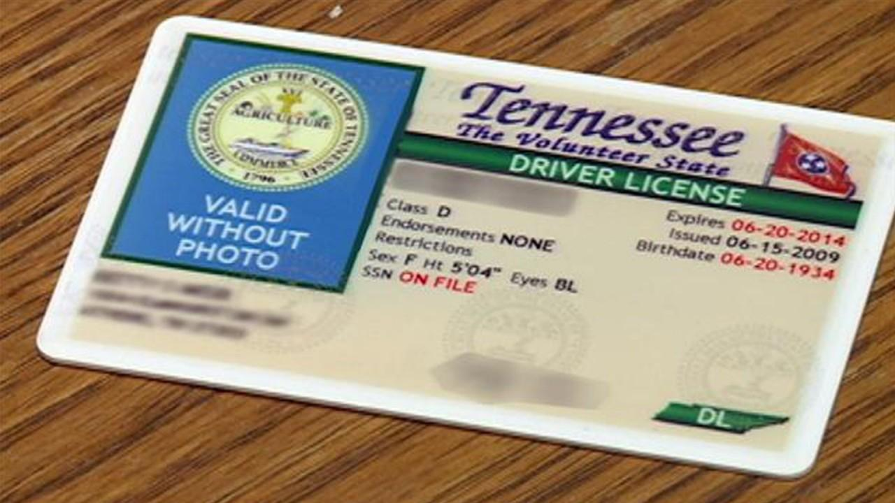 No More Revovoked Licenses for Not Paying Fines-