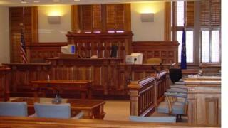 What to Expect When Going to Court