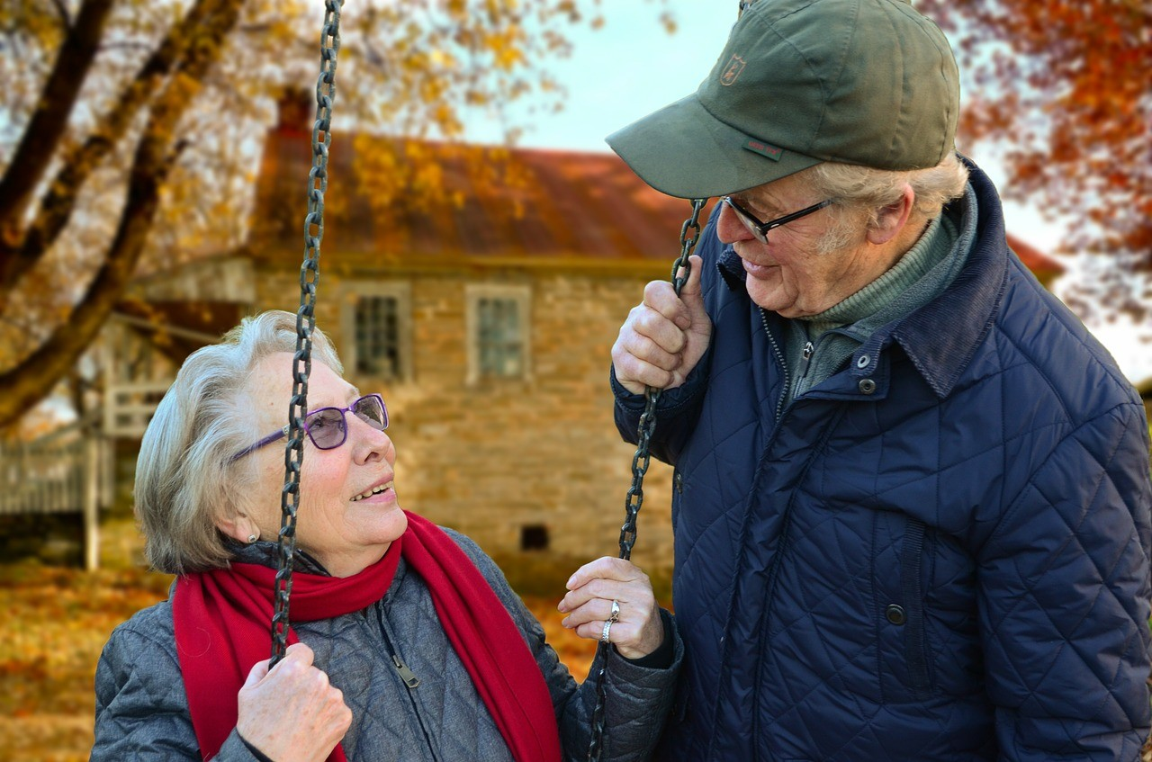 Retirement Accounts Of the Community Spouse