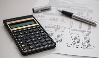 Annuities and the Annuitizing Process