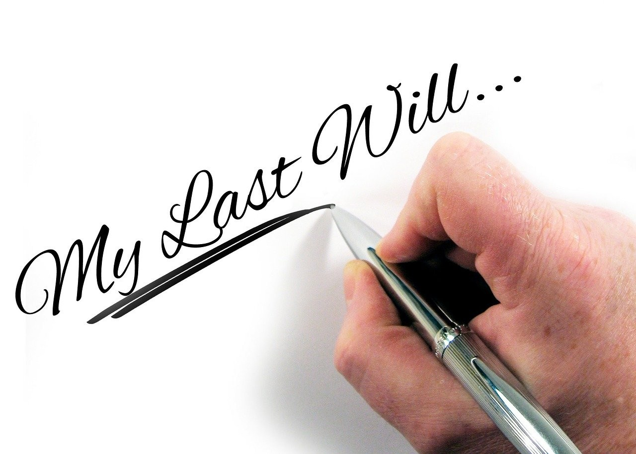 The-Importance-of-Having-a-Last-Will--Testament---Kayla-Horvath-Attorney-At-Law---Kane--Crowell-PLLC