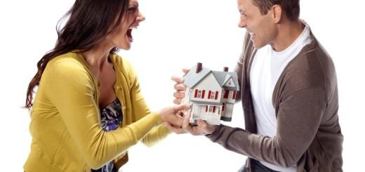 Marital & Separate Property
